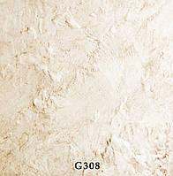 Фактурная декоративная штукатурка Кантри G308