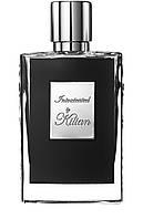 Парфюмированная вода Kilian Intoxicated 50 ml