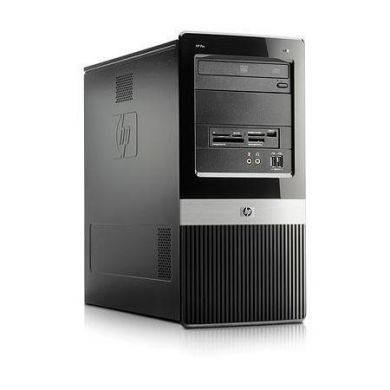 Системный блок HP Pro 3120 MT 2 ядра 2.80GHz  / 2 GB / 320 GB, фото 2