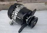 Генератор ДОН-1500 (СМД-23, СМД-31) 24В Г992.3701, фото 2