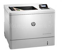 HP LaserJet Enterprise Color M553dn