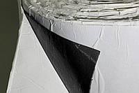 Микропора Эва 3075 2 мм на клеевой основе (бумага 1м))