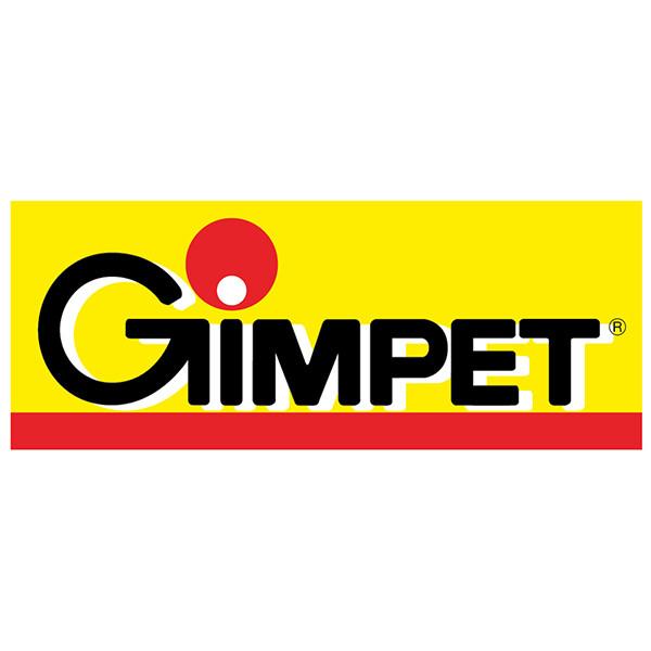 Витамины Gimpet для кошек