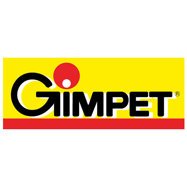 Вітаміни Gimpet для кішок