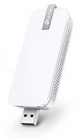 Сети и коммуникация TP-Link TL-WA820RE