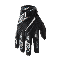 Мотоперчатки ONeal Sniper Elite черный, XL