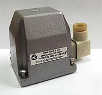 Электромагнит для шнековых погрузчиков КШП-6  ЕМЛ 1203-2 380 В