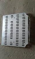 Испаритель трубчатый SV (Д41,2см/Ш36см, длина патрубка 40см)