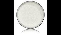Creame eyeshadow №01 (тени для век кремовые в рефилах), диам.26мм