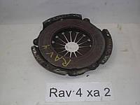 Б.У. Корзина сцепления Toyota rav4 xa2 2001-2005 Б/У