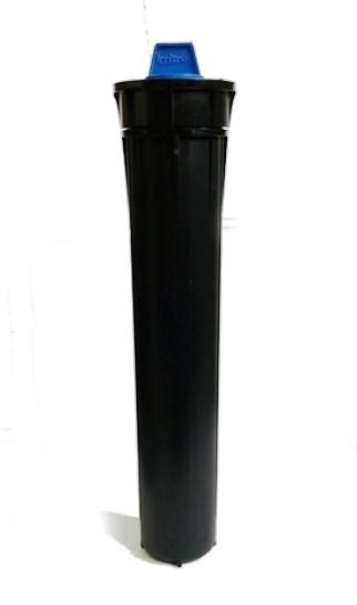 """Дождеватель I-Pro6"""" высота штока 150 мм, с запорным клапаном"""