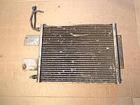 Радиатор кондиционера Volkswagen Golf 2, 1.6D 191820413E