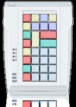 POS-клавіатура LPOS-II-032