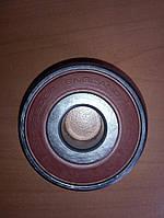 Подшипник  генератора (17х52х17) 1908901 1908901 1908901/1908901
