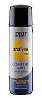 Анальная смазка на водной основе pjur analyse me! Comfort water glide 250 мл