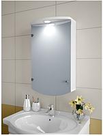Шкаф зеркальный Garnitur в ванную с подсветкой 4SZ