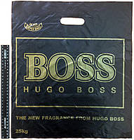 Пакет BOSS 40х45 см, 1000 шт.