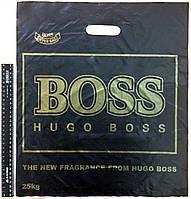 Пакет полиэтиленовый BOSS 40х45 см, 1000 шт.