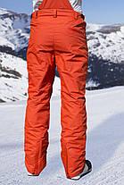 Брюки горнолыжные мужские Freever 6751, фото 3