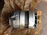 Генератор БелАЗ 6301.3701 ЯМЗ-240, фото 2