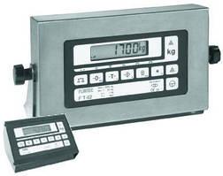Весовой индикатор FT-01/02