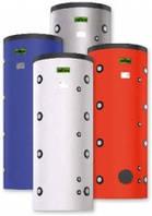 Теплоаккумулятор для системы отопления: зачем он нужен?