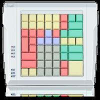 POS клавиатура LPOS-II-064