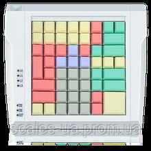 POS клавіатура LPOS-II-064