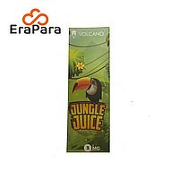 "Volcano ""Jungle Juice"" (3)"