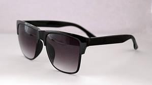 Оригинальные солнцезащитные очки для мужчин, фото 2