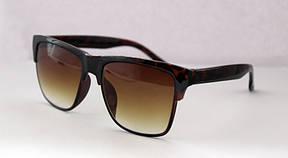 Оригинальные солнцезащитные очки для мужчин, фото 3