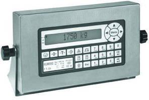 Весовой индикатор FT-03