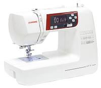 Ремонт швейных машин и оборудовани