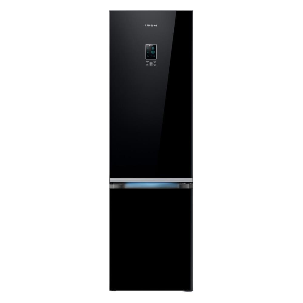 Холодильник с морозильной камерой Samsung RB37K63632C