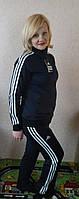 Спортивный женский костюм(48-50) Турция, доставка по Украине