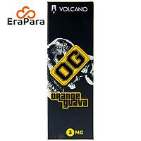 "Volcano ""Orange Guava"" (3)"