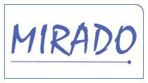 купить биметаллические и алюминиевые радиаторы отопления.  Биметаллический радиатор отопления Mirado. Правильное распределение конвекции теплого воздуха достигнуто за счет двух лепестков расположенных в верхней части, металл покрытый алюминием делает прочным и надежным радиатором. Биметаллический радиатор Mirado выдерживает давление до 30 атм., что существенно расширяет возможности установки в любых самых требовательных помещениях по техники эксплуатации данного теплового оборудования.