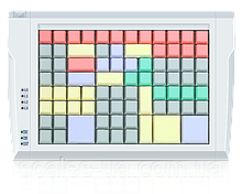 POS-клавіатура LPOS-II-096