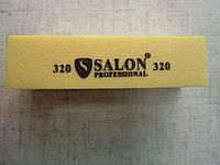 Бафик Salon Professional, 320/320