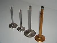 Клапан 2101 АМЗ выпускной АК (эконом) (4 шт)