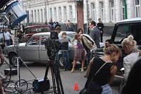 Заказать актеров в Киеве