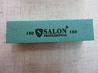 Бафик Salon Professional,180/180