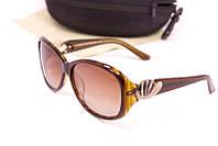Молодежные очки от солнца