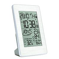 Кімнатні цифрові термометри: сучасно, стильно, практично, довговічно!