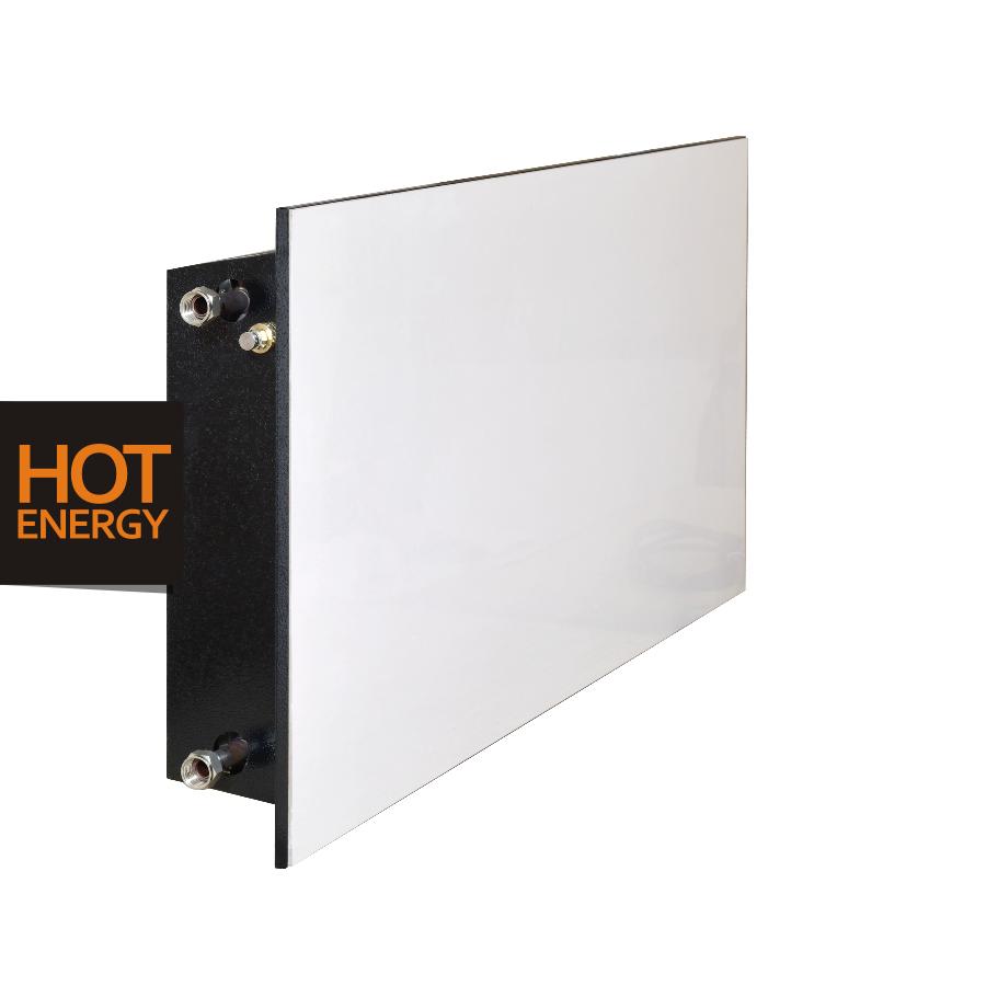Заказать теплообменник медно алюминиевый Пластины теплообменника Tranter GD-009 PI Камышин