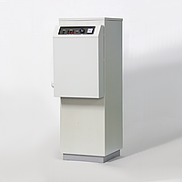 Электрический котел Днепр Базовый 105 кВт 380 В