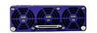 Блок вентиляторов Extreme Summit X450-G2, X460-G2 fan module FB