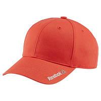 Кепка Reebok SE M LOGO CAP (Артикул:BK6068)