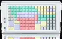 POS-клавиатура LPOS-II-128 Где купить