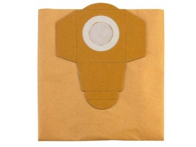 Мешки к пылесосу Einhell (2351170)